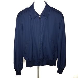 Other - DsCP Wings Collection Military Airforce Jacket 46s
